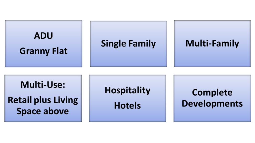 Remove term: Modular Build Process Modular Build ProcessRemove term: What types of homes and buildings does S²A Modular Build What types of homes and buildings does S²A Modular BuildRemove term: types of homes types of homesRemove term: types of buildings types of buildings