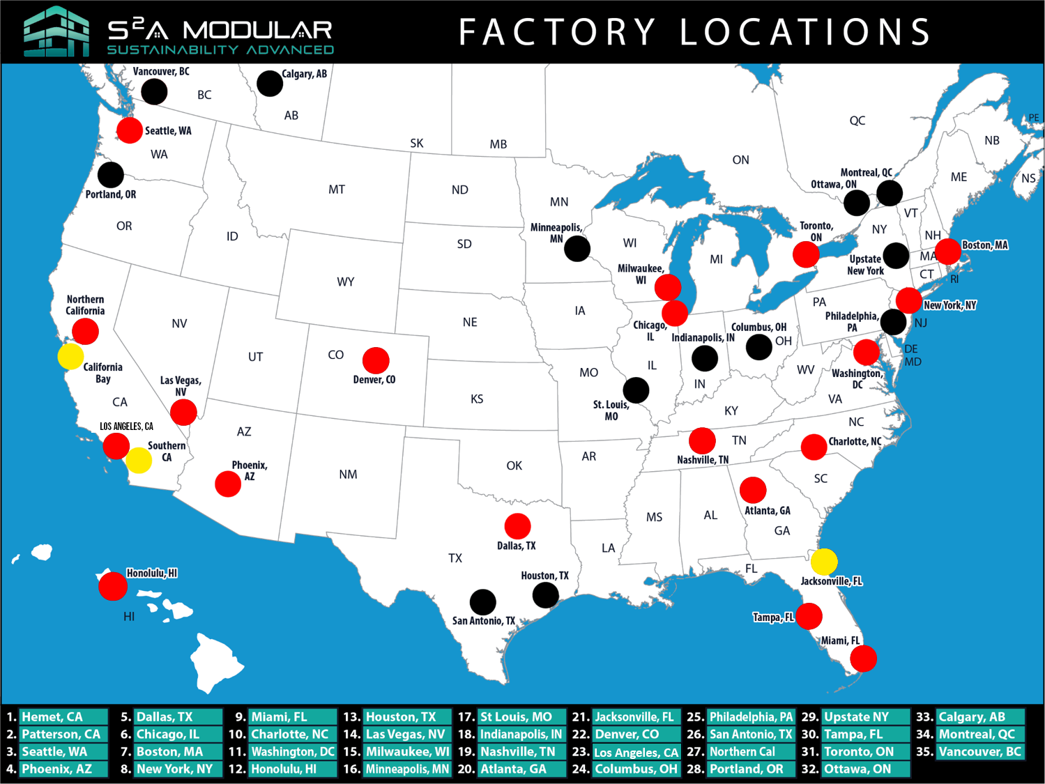 01.07.21-MAP-of-S2A-Factory-Locations_v2.5