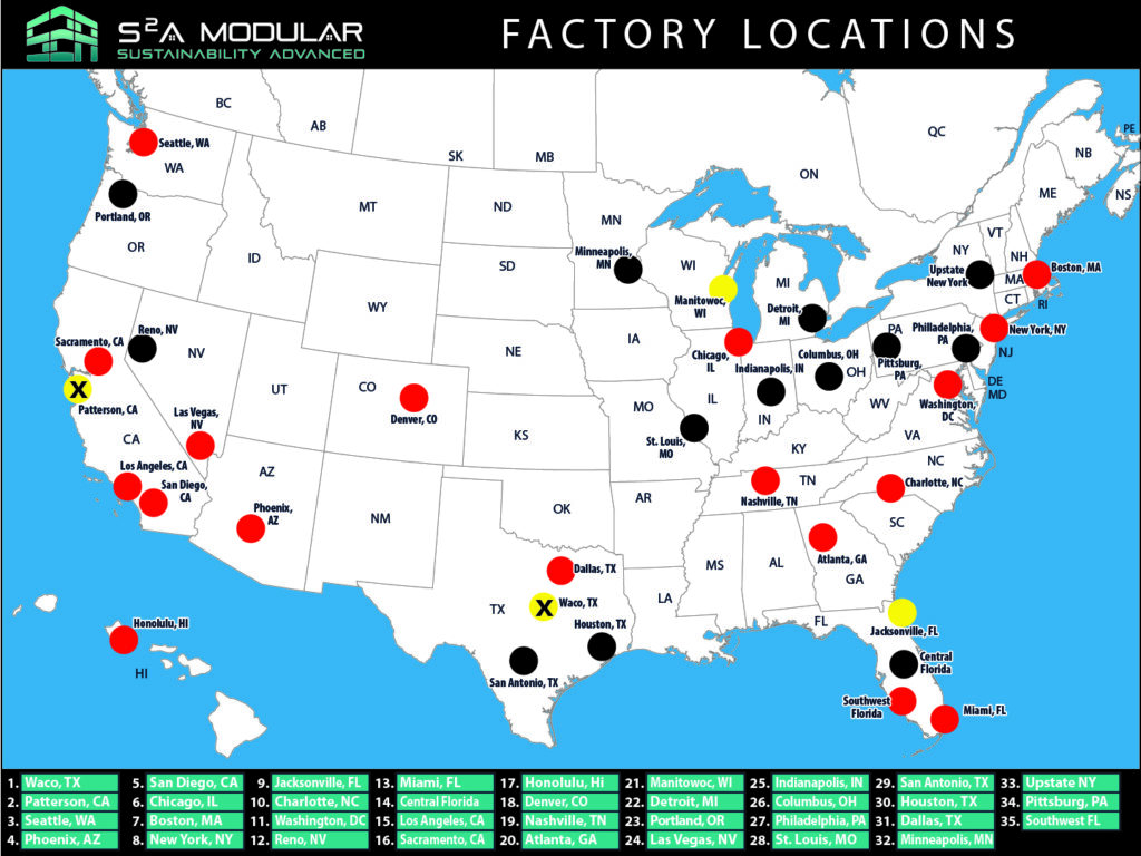 041321-S2A_Modular-MAP_of_Facotries-US-BOLD_X