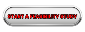 Feasibility Study Button Chrome_Red Text_V5